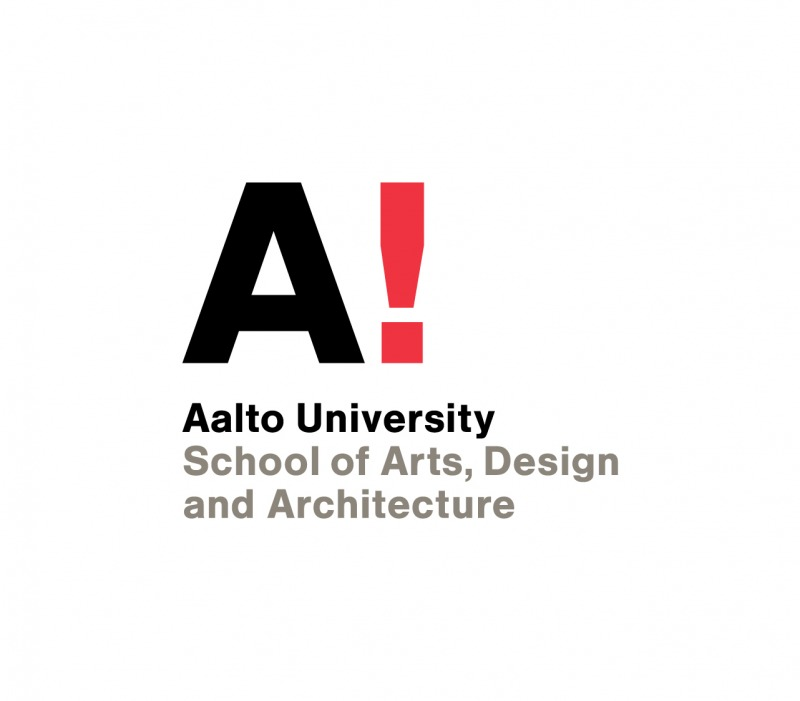 Aalto University School of Arts, Design and Architecture, Department of Media invites applications for Professor of Practice in Contemporary Art Photography