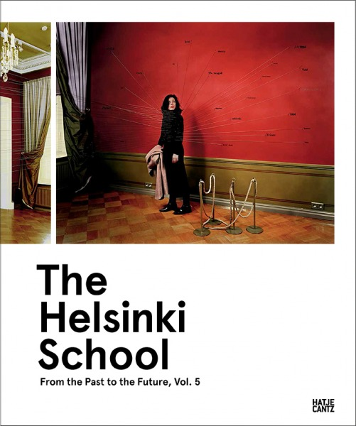 The Helsinki School - From the Past to the Future